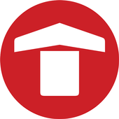 Tenda icon