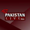 Pakistan Live News TV 24/7 icono