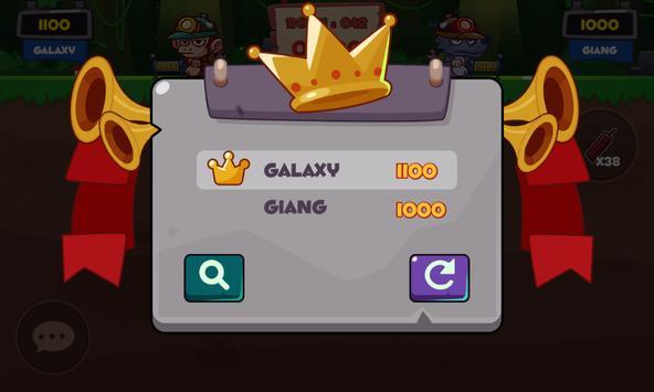Gold Miner screenshot 7
