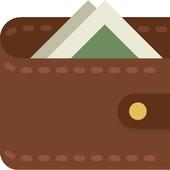 Tengeneza Pesa Online icon