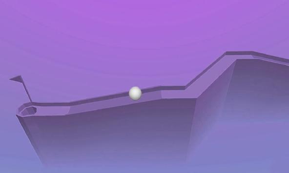 Perfect Roller Balls screenshot 2