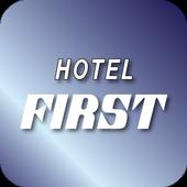 ホテル ファースト 大阪府池田市のラブホテル icon