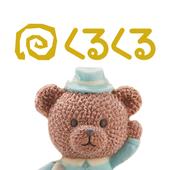 沼津の3Dデザインケーキ くるくる icon