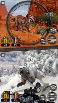 Wild Hunt screenshot 2