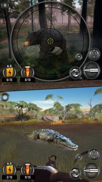 Wild Hunt captura de pantalla 4