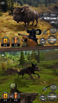 Wild Hunt captura de pantalla 6