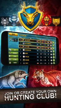 Wild Hunt captura de pantalla 7