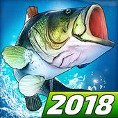ikon Fishing Clash