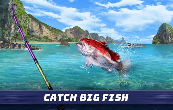Fishing Clash screenshot 6