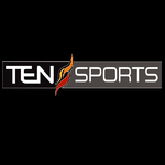 Ten Sports Live :Cricket & Football TV (info) APK