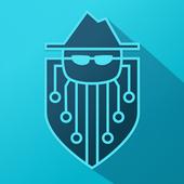 Tenta Private VPN Browser + Ad Blocker (Beta) أيقونة