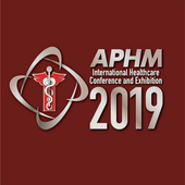 APHM icon