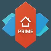 Nova Launcher Prime icône