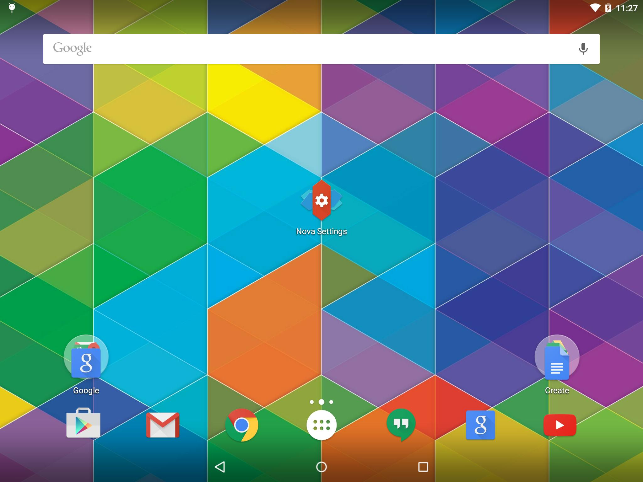 Nova Launcher Prime For Android Apk Download