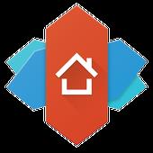Nova Launcher ikona