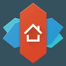 Nova Launcher APK Android