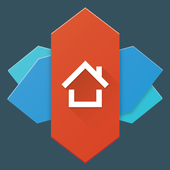 Nova Launcher Prime v6.2.17 (Prime) (Unlocked) (All Versions) (10.5 MB)