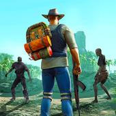 Survivalist: invasion v0.0.509 (Modded)