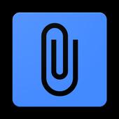 MasuApp icon