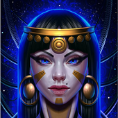 Yes or No Tarot, Psychic reading - Astrologer icon