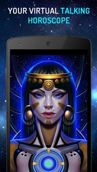 Yes or No Tarot, Psychic reading - Astrologer poster