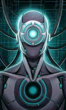 Virtual Assistant DataBot: Artificial Intelligence screenshot 16