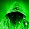 Hacker de Jogos HackBot ícone