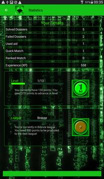 HackBot स्क्रीनशॉट 9