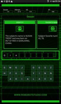 HackBot स्क्रीनशॉट 7