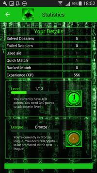 HackBot स्क्रीनशॉट 4