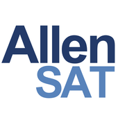 SAT Test Prep Questions - Free Unlimited Access icon
