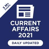 Current Affairs icon