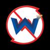 WIFI WPS WPA TESTER ikona
