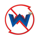WIFI WPS WPA TESTER APK Android