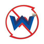 WIFI WPS WPA TESTER Premium v4.1 (Full) (Paid) + (Versions) (7.9 MB)
