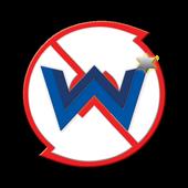 WIFI WPS WPA TESTER Premium (Paid) & (AdFree) Apk