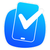 TestM- Smartphone Condition Check & Quality Report иконка
