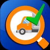 Mintel Checklist icon