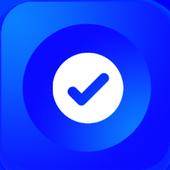 ExamMobile: PMP icono