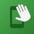 KinScreen 🥇 Advanced Screen Control