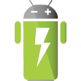LeanDroid (ROOT) 🥇 Most advanced battery saver