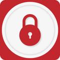 Lock Me Out 🥇 App Blocker & Website Blocker