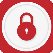 Lock Me Out icon