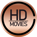 Movie Cinema - Full HD 2020 APK Android