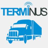 TERMINUS - Tracking icon