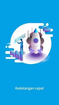 TermPinjamPlus poster