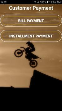 Bike ShowRoom Management App screenshot 3
