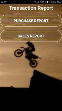 Bike ShowRoom Management App screenshot 4