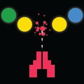 Color Kill icon