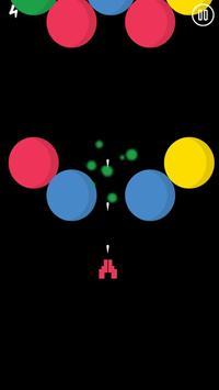 Color Kill screenshot 3